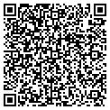 QR code with Keetons Custom Art contacts