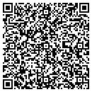 QR code with Bartee Meadow contacts