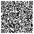 QR code with Bowden Specialties Inc contacts
