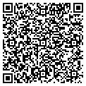 QR code with Anchorage Tank & Welding Inc contacts