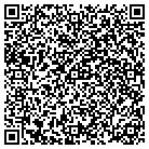 QR code with United Country/Team Runkle contacts