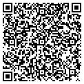 QR code with Jarvis Chapel Baptist Church contacts