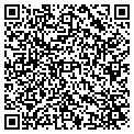 QR code with Cain Real Estate & Auction Co contacts