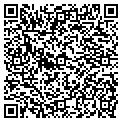 QR code with Morrilton Veterinary Clinic contacts