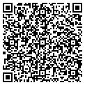 QR code with Arkansas Check Express contacts