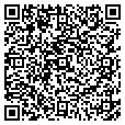 QR code with Diederich Siding contacts
