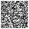 QR code with Dan R Bowers PA contacts