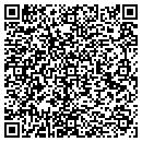 QR code with Nancy's Bookkeeping & Tax Service contacts