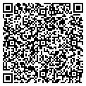 QR code with Unicom Internet-Hooper Bay contacts