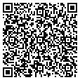 QR code with Patti J Mullin Dr contacts