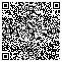 QR code with A A Land & Timber Co Inc contacts