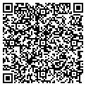 QR code with Avon Sales Representatives contacts