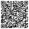 QR code with Insurance Ladies contacts