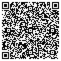 QR code with King Jesus Is Worthty contacts