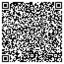 QR code with KOA Kampgrounds contacts
