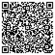 QR code with Jenkins & Assoc contacts