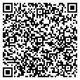 QR code with TXK Computer Service contacts