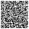 QR code with Process Systems Service contacts