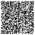 QR code with Dave's Used Tires contacts