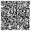 QR code with Emanuel Iglesia Bautista contacts