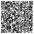QR code with Multi-States Electric contacts