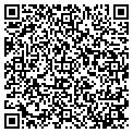 QR code with US Ranger Station contacts