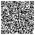 QR code with John Taylor & Sons contacts