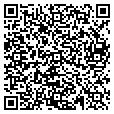 QR code with P & P Auto contacts