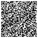 QR code with Christ Reformed Presbyterian contacts