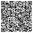 QR code with McDowell Jack contacts