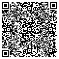 QR code with Crow's Landing Creations contacts
