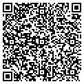 QR code with Robertson Law Firm contacts