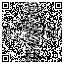 QR code with Kirby's Heating & Air Cond Inc contacts