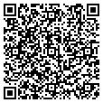 QR code with Goal Post contacts