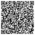 QR code with Murmill Baptist Church contacts