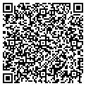 QR code with Izard County Dance Academy contacts