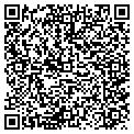 QR code with L H Construction Inc contacts
