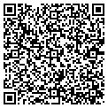 QR code with Universal Auto Sales contacts