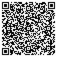 QR code with Evie & Linci Inc contacts