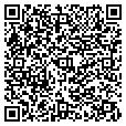 QR code with RA-Chem Sales contacts