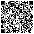 QR code with ABI Insurance Agency contacts