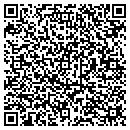QR code with Miles Enright contacts