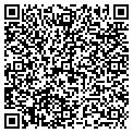 QR code with Dans Yard Service contacts