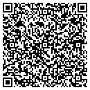 QR code with Promarc Inc contacts
