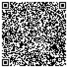 QR code with Hershey Chocolate USA contacts