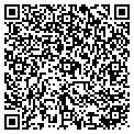 QR code with First Assembly Of God Fllwshp contacts