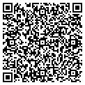 QR code with Jan-Cour Construction contacts