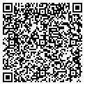 QR code with LA Mexicana Mexican Products contacts