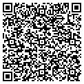 QR code with Fairbanks Snowmobile Safety contacts