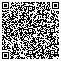QR code with Arkansas Coin Phone Assn contacts